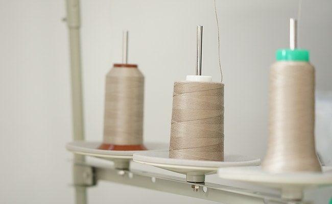 知ってみよう、アパレル縫製業で起業する為に必要なこと。