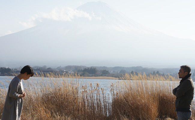 山梨を見てみようー河口湖・再び長崎公園&湖畔のパン屋さん