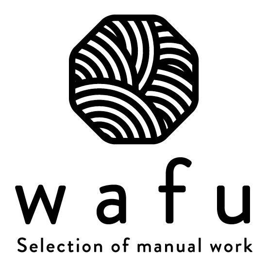wafu-よみもの
